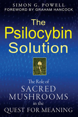 Psilocybin Solution (BOK)