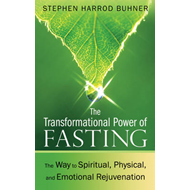 Transformational Power of Fasting (BOK)