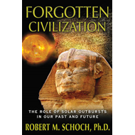 Forgotten Civilization (BOK)