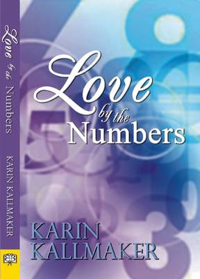Love by the Numbers (BOK)