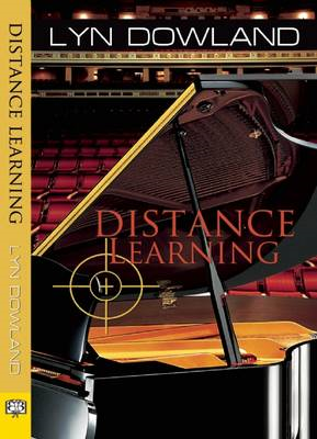 Distance Learning (BOK)