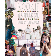 Rookie Yearbook One (BOK)