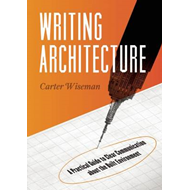 Writing Architecture (BOK)