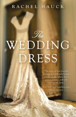 The Wedding Dress (BOK)