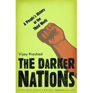 Darker Nations (BOK)