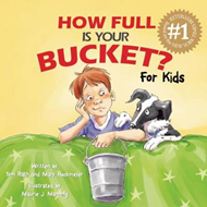 How Full Is Your Bucket? For Kids (BOK)