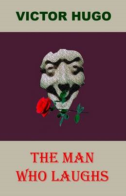 The Man Who Laughs (BOK)