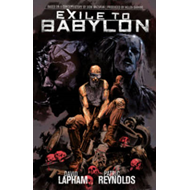 Exile to Babylon (BOK)