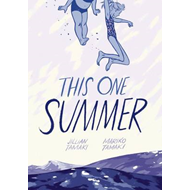 This One Summer (BOK)