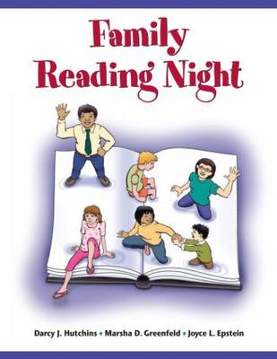 Family Reading Night (BOK)