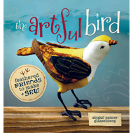 Artful Bird: Techniques and Inspiration (BOK)