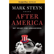 After America: Get Ready for Armageddon (BOK)