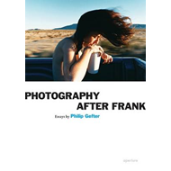 Photography After Frank (BOK)