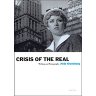 Crisis of the Real (BOK)