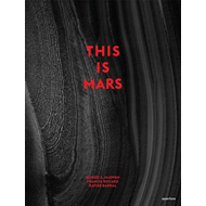 This is Mars (BOK)