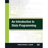 An Introduction to Stata Programming (BOK)