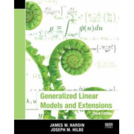 Generalized Linear Models and Extensions (BOK)