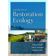 Introduction to Restoration Ecology (BOK)