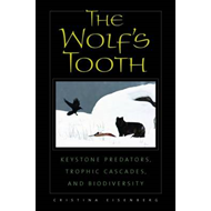 Wolf's Tooth (BOK)