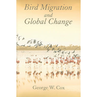 Bird Migration and Global Change (BOK)