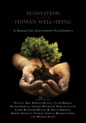 Ecosystems and Human Well-Being (BOK)