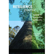 Resilience Practice (BOK)