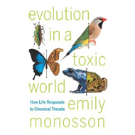Evolution in a Toxic World (BOK)