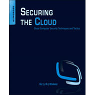 Securing the Cloud (BOK)