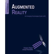 Augmented Reality (BOK)