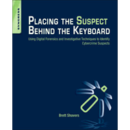 Placing the Suspect Behind the Keyboard (BOK)