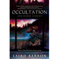 Occultation: And Other Stories (BOK)