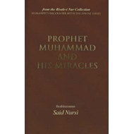 Prophet Mohammad and His Miracles (BOK)