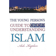 Young Person's Guide to Living Islam (BOK)