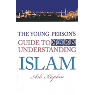 Young Person's Guide to Understanding Islam (BOK)