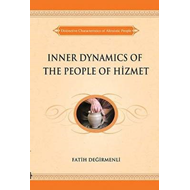 Inner Dynamics of the People of Hizmet (BOK)