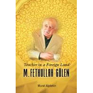 Teacher in a Foreign Land (BOK)