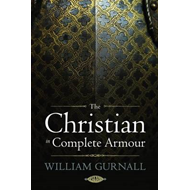 The Christian in Complete Armour (BOK)