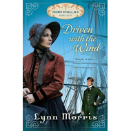 Driven with the Wind (BOK)