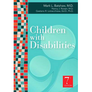 Children with Disabilities (BOK)