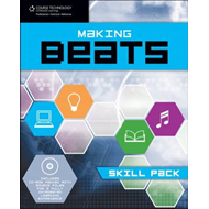Making Beats: Skill Pack (BOK)