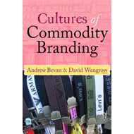 Cultures of Commodity Branding (BOK)