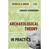 Archaeological Theory in Practice (BOK)