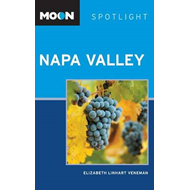 Moon Spotlight Napa Valley (BOK)