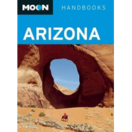 Moon Arizona (BOK)