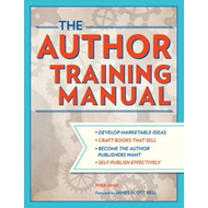 Author Training Manual (BOK)