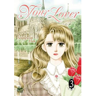 Your Lover (BOK)