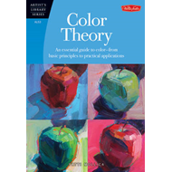 Color Theory (BOK)