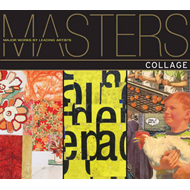 Collage: Major Works by Leading Artists (BOK)