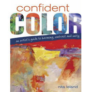 Confident Color (BOK)