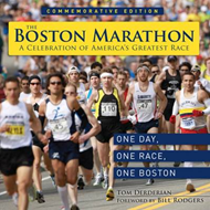 Boston Marathon (BOK)